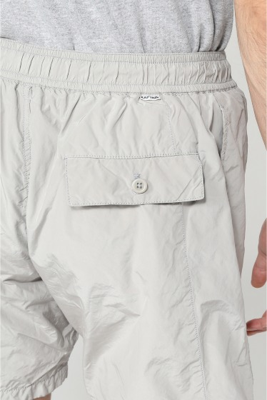 ���㡼�ʥ륹��������� KAPTAIN SUNSHINE / ����ץƥ㥤��: Load Shorts �ܺٲ���10