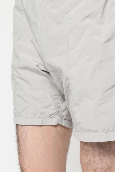 ���㡼�ʥ륹��������� KAPTAIN SUNSHINE / ����ץƥ㥤��: Load Shorts �ܺٲ���12