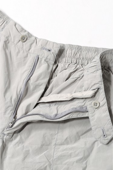 ���㡼�ʥ륹��������� KAPTAIN SUNSHINE / ����ץƥ㥤��: Load Shorts �ܺٲ���13