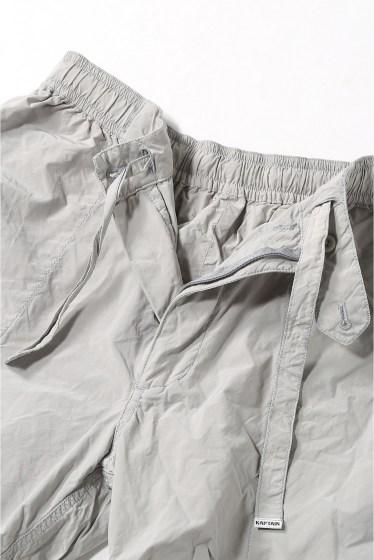 ���㡼�ʥ륹��������� KAPTAIN SUNSHINE / ����ץƥ㥤��: Load Shorts �ܺٲ���14