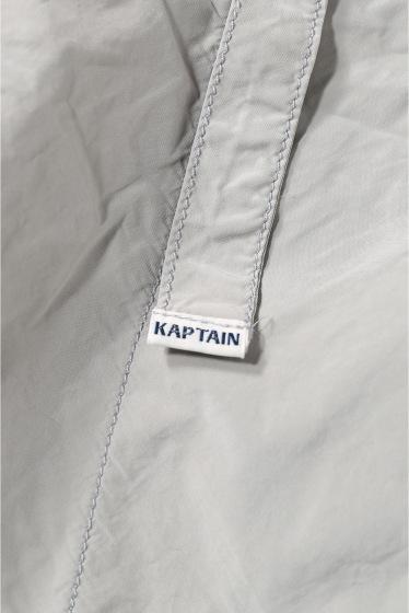���㡼�ʥ륹��������� KAPTAIN SUNSHINE / ����ץƥ㥤��: Load Shorts �ܺٲ���15