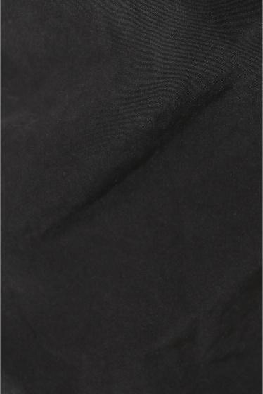 ���㡼�ʥ륹��������� KAPTAIN SUNSHINE / ����ץƥ㥤��: Load Shorts �ܺٲ���17