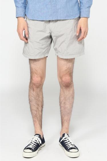 ���㡼�ʥ륹��������� KAPTAIN SUNSHINE / ����ץƥ㥤��: Load Shorts �ܺٲ���3