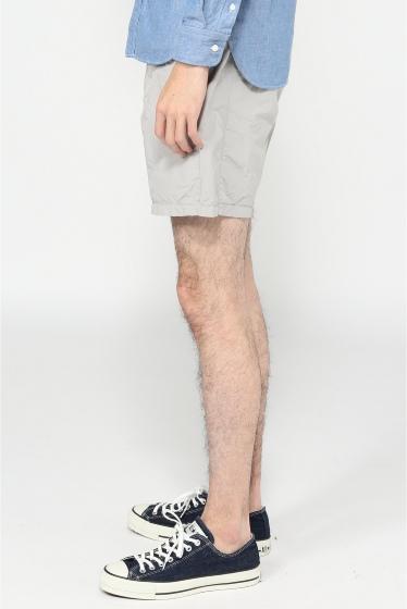 ���㡼�ʥ륹��������� KAPTAIN SUNSHINE / ����ץƥ㥤��: Load Shorts �ܺٲ���4