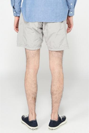 ���㡼�ʥ륹��������� KAPTAIN SUNSHINE / ����ץƥ㥤��: Load Shorts �ܺٲ���5