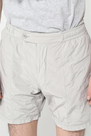 ���㡼�ʥ륹��������� KAPTAIN SUNSHINE / ����ץƥ㥤��: Load Shorts �ܺٲ���6