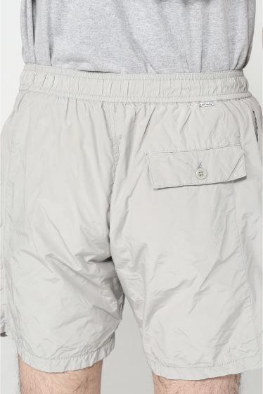 ���㡼�ʥ륹��������� KAPTAIN SUNSHINE / ����ץƥ㥤��: Load Shorts �ܺٲ���7