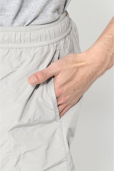 ���㡼�ʥ륹��������� KAPTAIN SUNSHINE / ����ץƥ㥤��: Load Shorts �ܺٲ���8