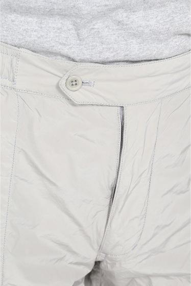 ���㡼�ʥ륹��������� KAPTAIN SUNSHINE / ����ץƥ㥤��: Load Shorts �ܺٲ���9