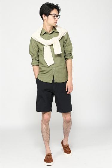 ���㡼�ʥ륹��������� KAPTAIN SUNSHINE / ����ץƥ㥤��: Easy Utility Shorts �ܺٲ���1
