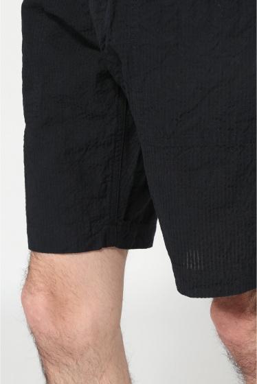 ���㡼�ʥ륹��������� KAPTAIN SUNSHINE / ����ץƥ㥤��: Easy Utility Shorts �ܺٲ���10