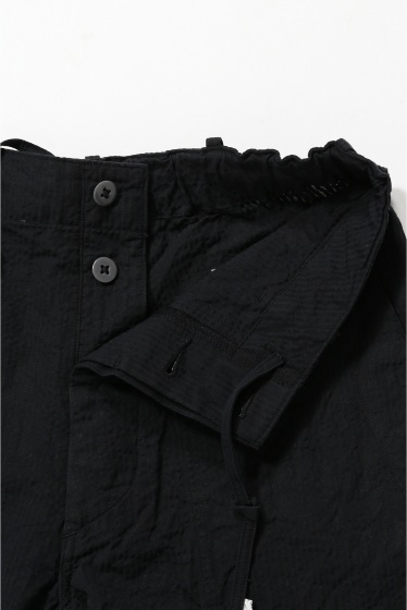 ���㡼�ʥ륹��������� KAPTAIN SUNSHINE / ����ץƥ㥤��: Easy Utility Shorts �ܺٲ���12