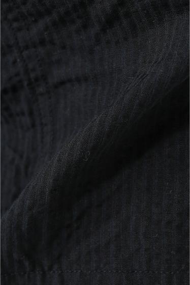 ���㡼�ʥ륹��������� KAPTAIN SUNSHINE / ����ץƥ㥤��: Easy Utility Shorts �ܺٲ���13