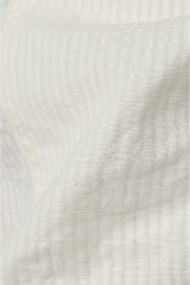 ���㡼�ʥ륹��������� KAPTAIN SUNSHINE / ����ץƥ㥤��: Easy Utility Shorts �ܺٲ���14