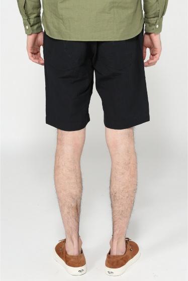 ���㡼�ʥ륹��������� KAPTAIN SUNSHINE / ����ץƥ㥤��: Easy Utility Shorts �ܺٲ���5