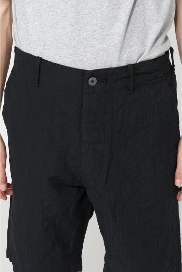 ���㡼�ʥ륹��������� KAPTAIN SUNSHINE / ����ץƥ㥤��: Easy Utility Shorts �ܺٲ���6