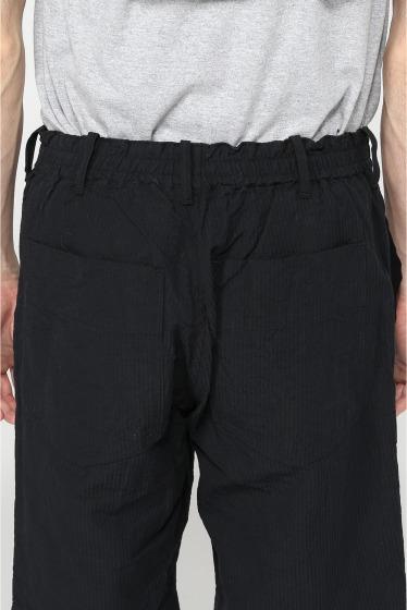 ���㡼�ʥ륹��������� KAPTAIN SUNSHINE / ����ץƥ㥤��: Easy Utility Shorts �ܺٲ���7