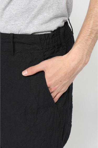 ���㡼�ʥ륹��������� KAPTAIN SUNSHINE / ����ץƥ㥤��: Easy Utility Shorts �ܺٲ���8