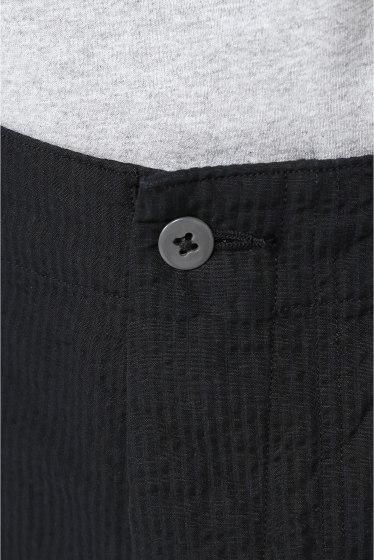 ���㡼�ʥ륹��������� KAPTAIN SUNSHINE / ����ץƥ㥤��: Easy Utility Shorts �ܺٲ���9