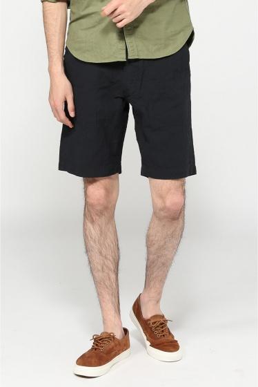 ���㡼�ʥ륹��������� KAPTAIN SUNSHINE / ����ץƥ㥤��: Easy Utility Shorts �֥�å�