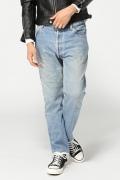 ���㡼�ʥ륹��������� NICHE+ / �˥å� : re-suggestion gautio jeans / �ǥ˥�