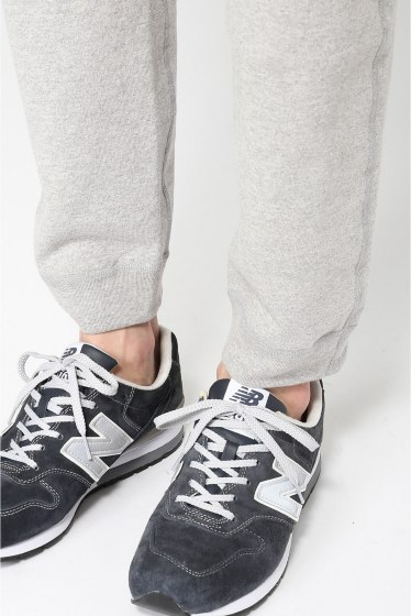���㡼�ʥ륹��������� REIGNING CHAMP / �쥤�˥󥰥�����: Heavyweight Terry Sweatpants �ܺٲ���11
