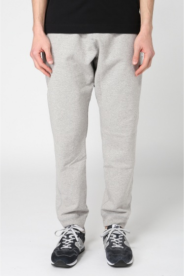 ���㡼�ʥ륹��������� REIGNING CHAMP / �쥤�˥󥰥�����: Heavyweight Terry Sweatpants �ܺٲ���3