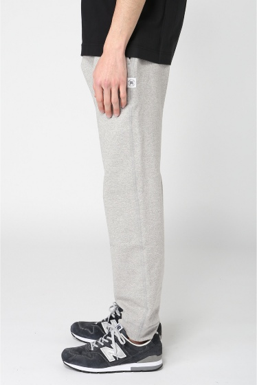 ���㡼�ʥ륹��������� REIGNING CHAMP / �쥤�˥󥰥�����: Heavyweight Terry Sweatpants �ܺٲ���4