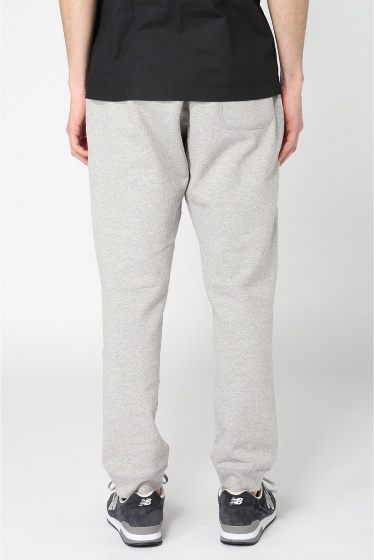 ���㡼�ʥ륹��������� REIGNING CHAMP / �쥤�˥󥰥�����: Heavyweight Terry Sweatpants �ܺٲ���5