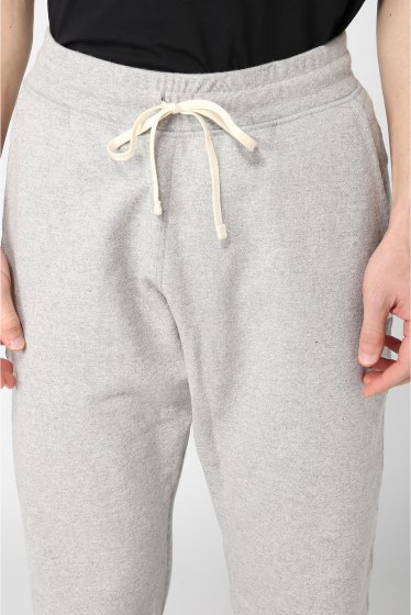 ���㡼�ʥ륹��������� REIGNING CHAMP / �쥤�˥󥰥�����: Heavyweight Terry Sweatpants �ܺٲ���6