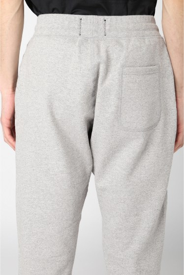 ���㡼�ʥ륹��������� REIGNING CHAMP / �쥤�˥󥰥�����: Heavyweight Terry Sweatpants �ܺٲ���7