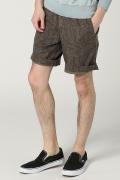 ���㡼�ʥ륹��������� FAHERTY BRAND / �ե���ƥ��֥���: Rugged Batik Short / ���硼��
