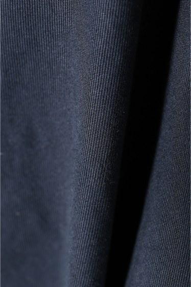 �����֥�������ʥ��ƥå� SKU/JS LT.Twill Trouser �ܺٲ���14
