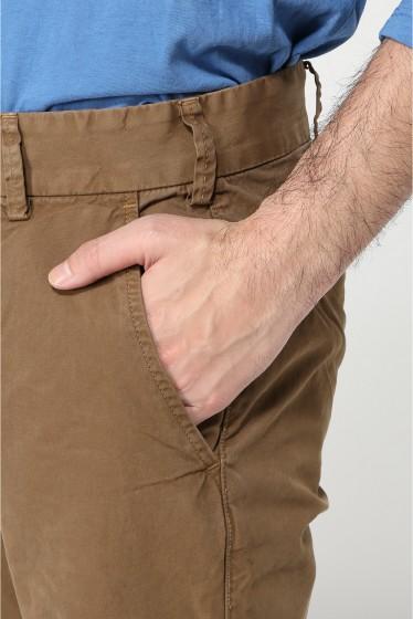 �����֥�������ʥ��ƥå� SKU/JS LT.Twill Trouser �ܺٲ���7