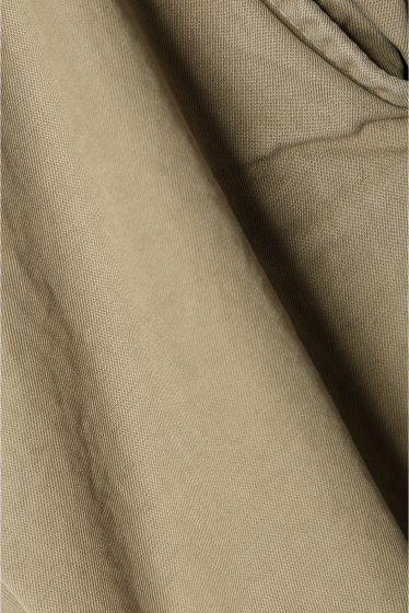 �����֥�������ʥ��ƥå� Twill Trouser W/Rib �ܺٲ���11
