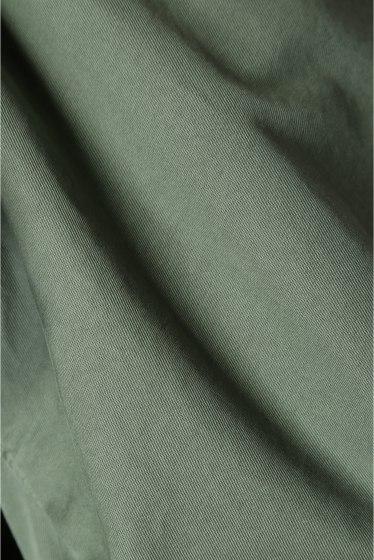 �����֥�������ʥ��ƥå� Twill Trouser W/Rib �ܺٲ���12