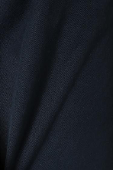 �����֥�������ʥ��ƥå� Twill Trouser W/Rib �ܺٲ���9