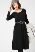 ���ԥå������ѥ� MANUELLE GUIBAL DRESS