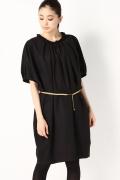 ���ǥ��å� �ե��� ��� ��TOKYO DRESS FOR LULU �ݥ�ݥ�ߥ٥���դ����ԡ���
