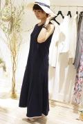 ���ǥ��å� �ե��� ��� ��TOKYO DRESS ���㡼����Long���ԡ���