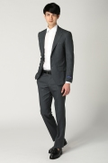 ���ǥ��ե��� ��Light Suit / �饤�ȥ����ġ� 3B �ȥ?�ȥ饤��