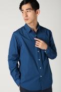 �����ܥ ������ ��good thing�� regular collar shirts(garment)