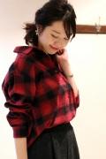 ���ԥå������ѥ� �ͥ�����å� �������� BIG �����