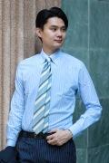 ���ǥ��ե��� ��Blue shirt Collection�� B.D����Ģ�