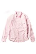 �����֥�������ʥ��ƥå� Poplin Work Shirt