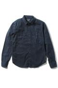 �����֥�������ʥ��ƥå� Twill Camp Shirt