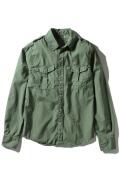 �����֥�������ʥ��ƥå� LS FULL shirt W/EP