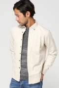 ���㡼�ʥ륹��������� brooklyn tailors / �֥�å���� �ơ��顼�� : denim B.D shirt BKT14