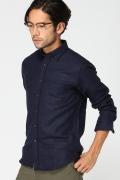 ���㡼�ʥ륹��������� brooklyn tailors / �֥�å���� �ơ��顼�� : english shirt jacket BKT