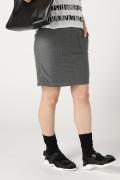 ���㡼�ʥ륹��������� ���塼�� ��snow peak/���Ρ��ԡ����� Flexible insulated skirt:��������